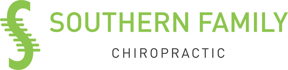 Southern Family Chiropractic